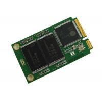 Buy cheap Kingfast J2 64G M-SATA MLC Internal Solid State Drive (SSD) from wholesalers