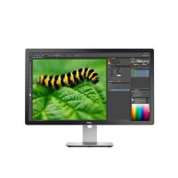 Quality Ultra HD 4K 32 Inch Desktop Computer Monitor With PremierColor UP3216Q wholesale