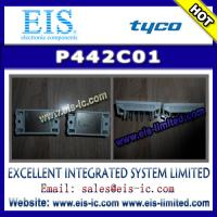 Quality P442C01 - TYCO - IGBT MODULE - Email: sales009@eis-ic.com wholesale