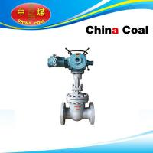 Quality Electric gate valve wholesale