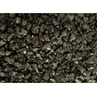 Quality Particle Size Carbon Additive Calcined Anthracite For Steel Making Low Sulfur wholesale