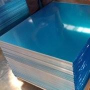Quality 0.16mm-8.0mm Cold Rolled Aluminum Thickness 0.16-8.0mm AA1XXX/3XXX/5XXX/6XXX wholesale