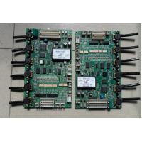 China CP45 CP45NEO vacuum detection head IF board J9060062B genuine on sale