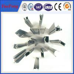 China sliding window aluminium extrusion factory in China,powder coating aluminium window frame on sale