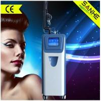 Quality 2016 hottest fractional co2 laser equipment/co2 laser fractional/co2 laser machine wholesale
