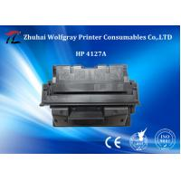 China Compatible for HP4127A toner cartridge on sale