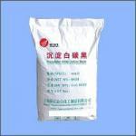 Quality White Carbon Black Transparent (800Mesh) wholesale