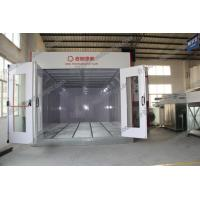 Quality Spray Booth (HC 910) wholesale