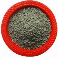 Quality Gray Masterbatch, Convenient to Use wholesale