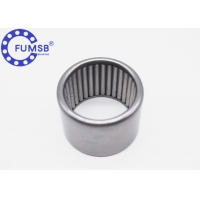 China High Performance Close End Drawn Cup Needle Roller Bearings With Retainer BK10*16*10 on sale