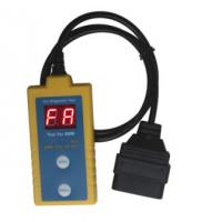 Quality B800 Airbag Scan / Reset Tool BMW Diagnostics Tool for BMW wholesale