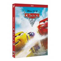 Quality Funny Blu Ray Music Video Dvd English Language For Kids / Family , Anime Format wholesale