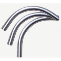 """Quality 1/2""""-4 Inch EMT Electrical Conduit Elbows 0.7mm-2.1mm Thickness Q195 Q235 Material wholesale"""