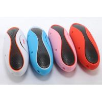 Quality 2014beats byDr dre explosion models TF card wireless Bluetooth rugby speakers with 4 color wholesale