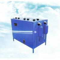 Quality AE102A oxygen O2 filling pump for safety service wholesale