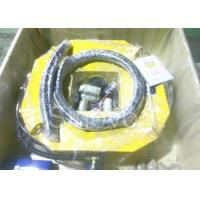Cheap Fully hydraulic breaker SPF400B suitable for pile diameter 300-400mm can cut 160 for sale