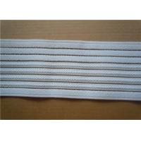 Cheap Garments Elastic Webbing Straps for sale