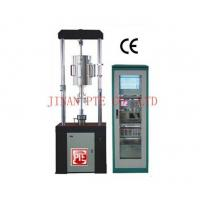 Quality electrical testing machine wholesale