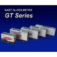 Quality Portalbe Digital Gloss Meter GT series Lightweight For Wide Measurement wholesale