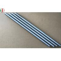 Quality OD20x2000mm Inconelx750 Nickel Alloy Round Bar Metal Casting Bright Round Bar EB3590 wholesale