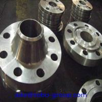 "Quality ASME B16.47 Series B Class 600 Stainless Steel Weld Neck Flanges Size 1/2"" - 60"" wholesale"