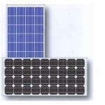 Quality 120W Solar Panel wholesale