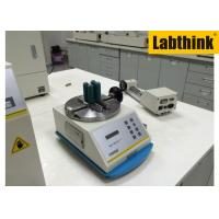 Quality High Precision Torque Testing Machine Turning / Locking Force Test Modes wholesale