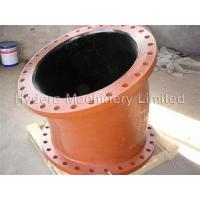 Quality Flanged Bend wholesale