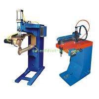 Quality Stitch welding machine wholesale