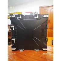 China Small Pixel Pitch Led Display Billboard Wide Viewing Angle 200-800nits Brightness on sale