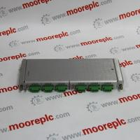 Quality 146031-01 | Bently Nevada 146031-01 PLC module Email:mrplc@mooreplc.com wholesale