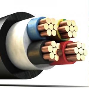 Quality Inorganic Nano Fire Retardant Masterbatch Tin Zinc Oxide For Home Appliances wholesale