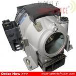 Quality NEC NP09LP projector lamp wholesale