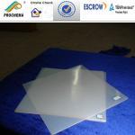 Quality PFA Sheet, PFA Plate, PFA Board wholesale