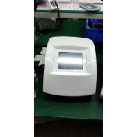 Quality Portable Multifunction Beauty Machine , Laser Therapy Body Slimming Machine With 14 Pads wholesale