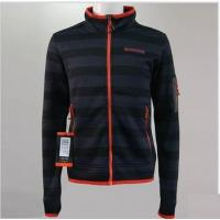 Buy cheap Factory OEM Service New Style breathable fleece clothing for man from wholesalers