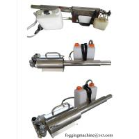 Quality good price with superior quality-china fogger/fogging  machine wholesale
