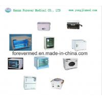 UV Disnfection Cabinet, UV Sterilizer, Medical UV Sterilizer Yj-UV3005