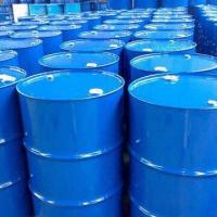 Quality Extra Neutral Ethanol with C2H6O Chemical Formula, Potable wholesale