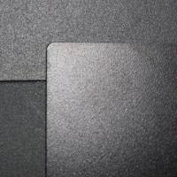 Quality Anti-corrosion Coatings with Excellent Corrosion-resistant wholesale