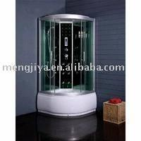Quality Computer Steam Shower Room wholesale