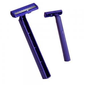 Quality D203 Single Blade Disposable Surgical Razor,Medical Disposable Razor wholesale