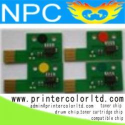 printercolorltd NPCTechnology Co., LtD