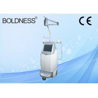 Quality Body Contouring Body Sculpting HIFU Beauty Machine For Massage / Ultrashape wholesale