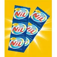 Cheap Clothes Washing Powder, Laundry Detergent Powder in bulk or carton for sale