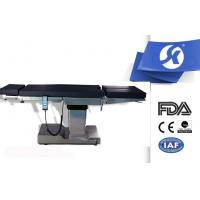 Quality Electro - Hydraulic Surgical Operating Table With Foreign Advanced Technology wholesale