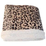 Quality Embossed Micro Mink Blanket wholesale