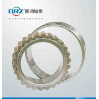 Buy cheap Double row precision cylindrical roller bearings from wholesalers