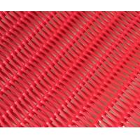China imported polyester monofilament mesh used for paper mill on sale
