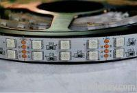 Quality 120led Per Meter Rgb Led Strip Light wholesale
